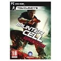Splinter Cell: Conviction para PC