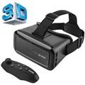 Acme VRB01RC Virtual Reality Glasses - 4