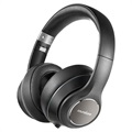 Anker SoundCore Vortex Over-Ear Wireless Headphones