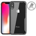 iPhone XS Max Anti-Shock Hybrid Case