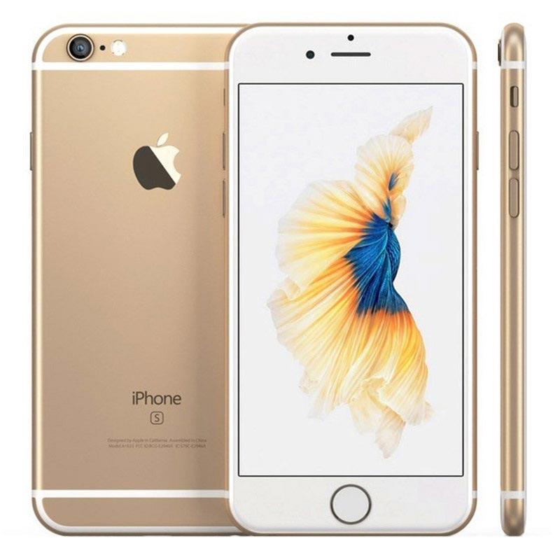 Iphone S Plus Gb Barato