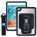 Armor-X MX-A3S-4 iPad Mini 4 Waterproof Case - Black