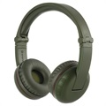 BuddyPhones Play Kids Bluetooth Headphones