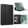 iPad 10.2 2019/2020 Folio Case with Card Slots