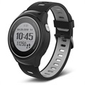 Forever Active GPS SW-600 Smartwatch