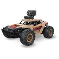 Forever Buggy RC-300 FPV Off-Road RC Car - 1:12, 720p