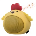 Forever Sweet Animal ABS-100 Bluetooth Speaker