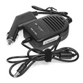 Green Cell Car Charger / Adapter - Acer, Gateway, Packard Bell, eMachines - 90W