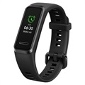 Huawei Band 4 Water-Resistant Activity Tracker 55024462