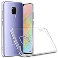 Imak Crystal Clear II Pro Huawei Mate 20 X Case - Transparent