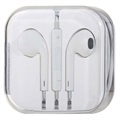 Auriculares - iPhone, iPad, iPod