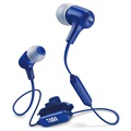 JBL E25BT In-ear Bluetooth 4.1 Headphones