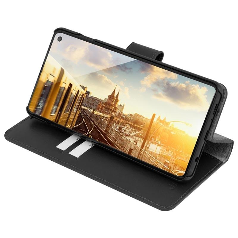 Bolsa tipo Carteira JT Berlin Kreuzberg para Samsung Galaxy