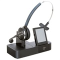 Headset Wireless Jabra GN PRO 9460 Mono (Bulk)