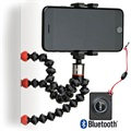 Joby GripTight One GorillaPod Magnetic Impulse Tripod Stand - Black 281f7ffeca3