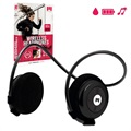 Miiego AL3+ Freedom Women Wireless Sport Headphones