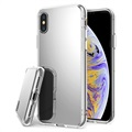iPhone X / iPhone XS Mirror Case