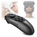 Gamepad Bluetooth Realida Virtual / Comando Mocute 052