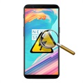OnePlus 5T Diagnose