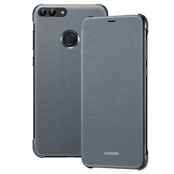 Huawei P Smart Flip Case 51992274