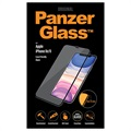Protetor Ecrã PanzerGlass Case Friendly para iPhone 11 - Transparente