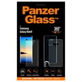 PanzerGlass Special Edition 360 Samsung Galaxy Note9 Protection Set