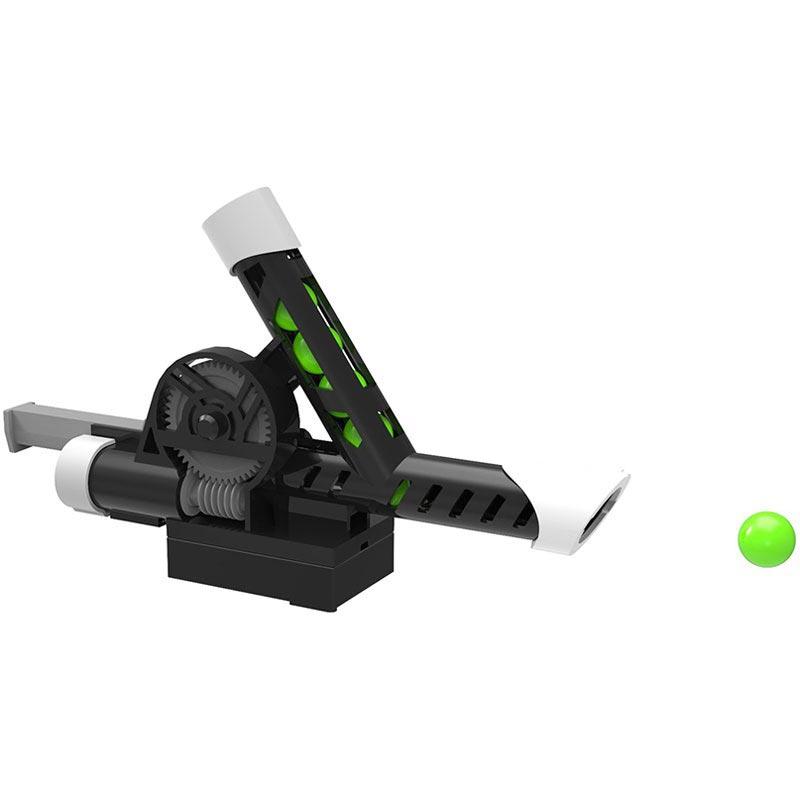 minidrone parrot mambo. Black Bedroom Furniture Sets. Home Design Ideas