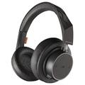 Plantronics BackBeat Go 600 Wireless Headphones