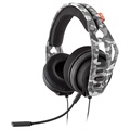 Plantronics RIG 400HS Stereo Gaming Headset - Camouflage