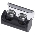 Mini Auriculares Bluetooth QCY Q29 - Preto