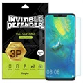 Ringke Invisible Defender Huawei Mate 20 Pro Screen Protector