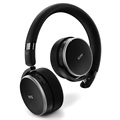 Samsung AKG N60NC Wireless Headphones GP-N060HAHCAAA