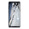 Samsung Galaxy Note 8 LCD and Touch Screen Repair - Black