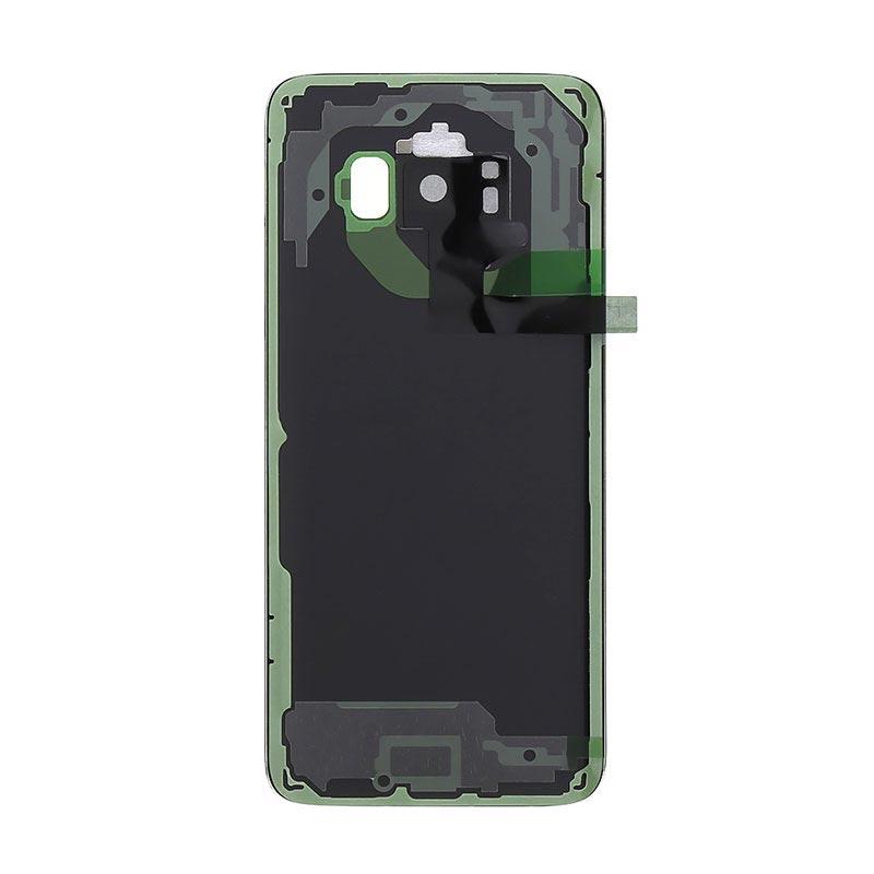 Capa Detr 225 S Para Samsung Galaxy S8 Preto