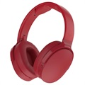 Skullcandy Hesh 3 Over-Ear Wireless Headphones