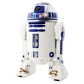 Droid Habilitado para App Sphero R2-D2 Star Wars R201ROW