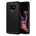 Capa Spigen Tough Armor para Samsung Galaxy Note9