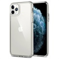 Spigen Ultra Hybrid iPhone 11 Pro Max Case