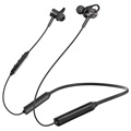 TaoTronics TT-BH042 Neckband ANC Wireless Earphones