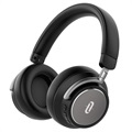 TaoTronics TT-BH046 SoundSurge 46 ANC Wireless Headphones