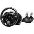 Thrustmaster T300 RS Racing Wheel - PS3, PS4, PC