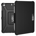 UAG Metropolis iPad Mini (2019), iPad Mini 4 Folio Case