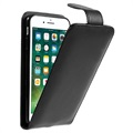 Bolsa Flip Vertical para iPhone 7 / iPhone 8