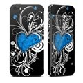 Película Decorativa Your Heart para iPhone 5S, iPhone SE