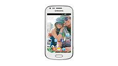 Acessórios para Samsung | Compre acessórios para telemóveis