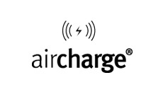 Carcasas AirCharge iPhone 6S