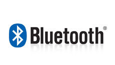Bluetooth - Saldos