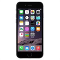 iPhone 6 - 32GB - Cinzento Sideral