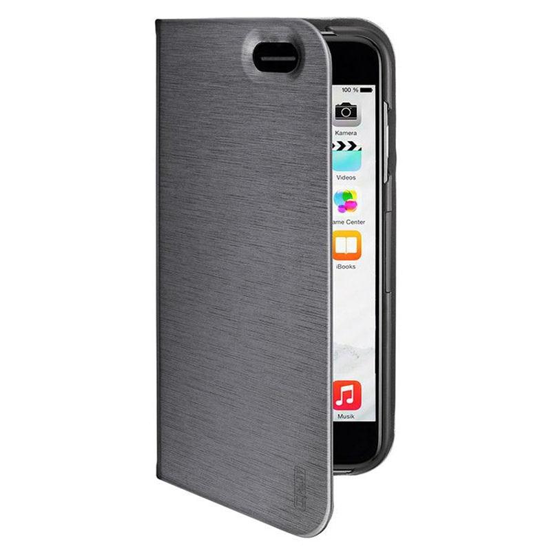 Artwizz Iphone S Plus