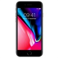 iPhone 8 - 64GB - Cinzento Espacial